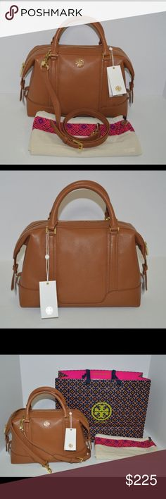 Tory burch Tory burch new with tag Tory Burch Bags Satchels