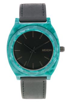 Price:$117.00 #watches Nixon A328-054, This Nixon timepiece is uniquely known for it's classy and sporty look. It's accentuated design has made it one of the best sellers year after year.