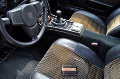 http://www.constant-bourgeois.fr/etuis-iphone-cuir/36-icard-1-croco-marron.html, $90