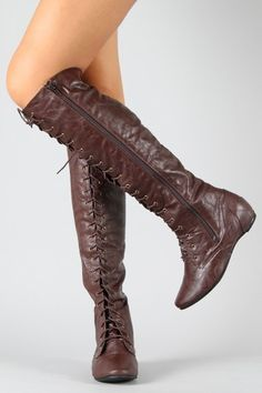 $31.30 wow. makes me think of molly ringwalds boots in breakfast club.