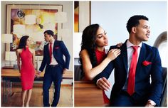 Stylish+Cantoni+Engagement+Shoot+by+CivicPhotos.jpg (650×420)