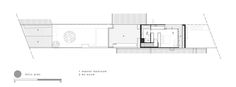 Gallery of Bougainvillea Row House / Luigi Rosselli - 25