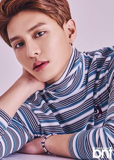 Do Ji Han talks about reuniting with Hwarang boys.On his recent interview with bnt International he talks about his acting career, relationship status and many more.The interview s Actors Male, Asian Actors, Korean Actors, Actors & Actresses, Korean Men, Asian Men, Do Jihan, K Pop, Korean Celebrities