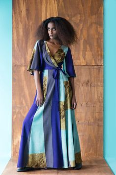 Tracy Reese Pre-Fall 2016 Fashion Show    http://www.vogue.com/fashion-shows/pre-fall-2016/tracy-reese/slideshow/collection#6  http://www.theclosetfeminist.ca/