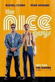 Download The Nice Guys 2016 Full Movie