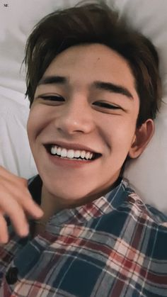 hello this is lucas from nct! stay home and take care! (i've never call him. pls dont attack me) Taeyong, Lucas Nct, Capitol Records, Winwin, Jaehyun, Nct 127, Shinee, Kpop, Johnny Seo