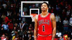 Another knee surgery is a gut punch to Chicago fans that have followed Derrick Rose since he was a kid.