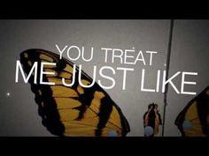 Paramore - Ignorance (Lyric Video)HD - YouTube