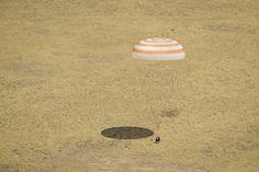 NASA Image du Jour | NASA