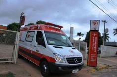 #Prefeitura de Três Lagoas faz pedido de 32 veículos para saúde - Capital News: Jornal Dia a Dia Prefeitura de Três Lagoas faz pedido de 32…
