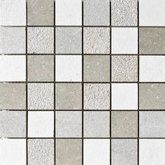 kitchen wall tile texture wood olive greenchampagne textured 2x2 limestone mosaics 12x12 tile green natural stones kitchen wall tiles texture inspiration decorating 38551
