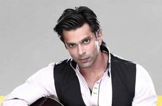 Karan Singh Grover-Top 10 Television Stars Who Turned Famous Now as Bollywood Celebrity