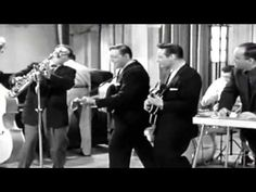 "Bill Haley & Comets - ""See You Later Alligator""  ... Good memories!"
