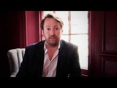 David Mitchell talks about his book Back Story - YouTube. Crimson River Productions have been working with David on the release of his new book. Watch out for the next video where he introduces the new weekly episodes filmed around London as David recalls childhood memories as well as observations on his life.