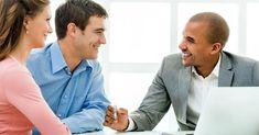 Keep Financial Struggles At Bay With Installment Same Day Loans!