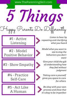 happy parent, parenting skills, parenting, parent coach, parent coach los angeles, parent coach orange county, parent skills, mercedes samudio lcsw #ParentingSkills