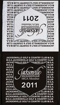 http://gobrandspirit.com/woven-jacquard-golf-and-fitness-towels-spirit/p/FFAEB843-5EF9-4E76-A924-3F5940565D0B  Personalised Woven Jacquard golf and fitness towels - Spirit  # WJS1611   60 Day Production  6.00     Min. Qty: 500  New customized woven jacquard golf and fitness towels USA Made 100 percent cotton yarn Full looped terry