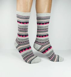 https://www.etsy.com/listing/266701615/casual-cotton-socks-coloured-fashion