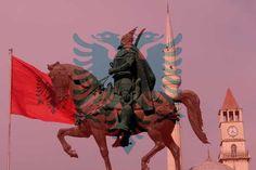balkan holidays albania, balkan holidays, balkan tours, private balkan tours, balkan country, albania balkan tours