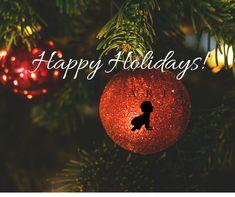 – ART Fertility Program of Alabama Art Fertility, Happy Holidays, Christmas Bulbs, Holiday Decor, Blog
