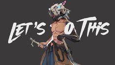 Naruto Amv, Fantasy, Let It Be, Guys, Anime, Cartoon Movies, Fantasy Books, Anime Music, Fantasia