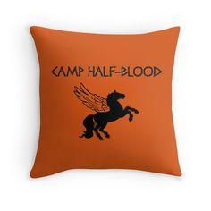 Camp Pillow!! Ahhhhhhhh NEED!!!!