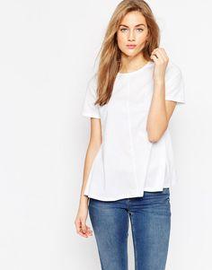 ASOS+Swing+T-Shirt