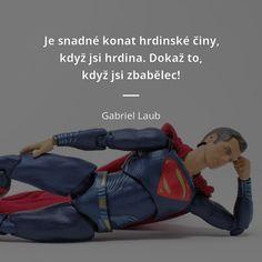 Gabriel, Motivation, Archangel Gabriel, Inspiration