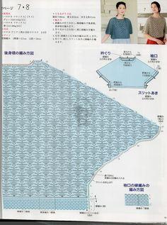 今编2017春夏 - 梨花带雨翻译 - 我的博客