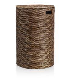 M Laundry Basket - £59