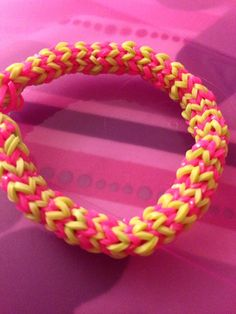 Yellow and pink rainbow loom band hexafish on Etsy, $4.00카지노사이트⇔❥ SALE707.COM ❥⇔카지노사이트카지노사이트카지노사이트카지노사이트카지노사이트카지노사이트카지노사이트카지노사이트카지노사이트카지노사이트카지노사이트카지노사이트카지노사이트카지노사이트카지노사이트카지노사이트카지노사이트카지노사이트카지노사이트