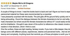 Dragon Series, Things To Know, Paranormal, Book Review, Good Books, Truths, Novels, Surface, Fantasy