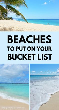 best beaches. places to visit to add to your world bucket list. dream vacations Hawaii Vacation, Oahu Hawaii, Hawaii Travel, Beach Trip, Us Beach Vacations, Dream Vacations, Waimea Falls, Waimea Bay, Oahu Beaches