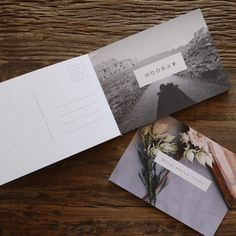 Custom Printed Postcards | Print Photo Postcards