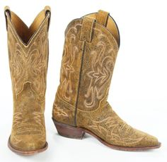 6dbe0048f02 40 Best vintage cowboy boots images in 2016   Boots, Cowboy boots, Shoes
