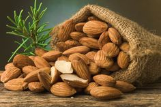 Blog — The Nutrient-Smart Diet