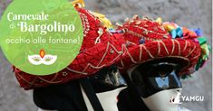Il Carnevale di Bagolino