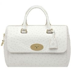 60488d55f440 Mulberry Lana Del Rey bag! Lana Del Rey