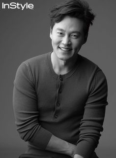 A Renewed Fondness For: Lee Seo Jin Lee Seo Jin (Marriage Contract, Love Forecast)