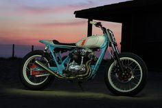 Kawasaki-W650-Tracker-9