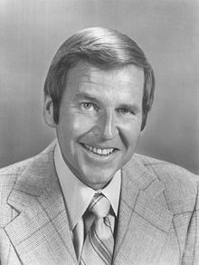 "The Paul Lynde Show Paul Lynde 1972 No 2.jpg his hilarious laugh and comical acting as in ""Send me no flowers with doris day.  So sad about his lifestyle choice.  Very few ever seek help before the disease destroys their mind in death."