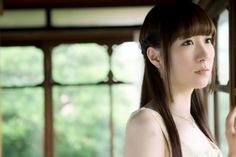 "ChouChohttp://iwill-music.co.jp/choucho/  ChouCho In 2008, ChouCho began posting videos of herself singing on Nico Nico Douga, a popular video sharing website in Japan, which led to her major debut single ""Kawaru Mirai"" for the 2011 anime Heaven's Memo Pad."
