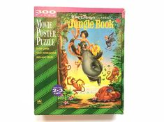 Family Game Night, Family Games, Games For Kids, Cosby Kids, Book Posters, Movie Posters, Jigsaw Puzzles For Kids, Forgotten Treasures, Floor Puzzle