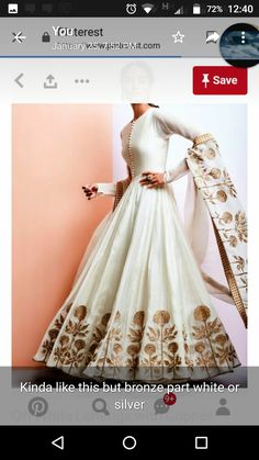 Pakistani Dresses, Ball Gowns, Victorian, Formal Dresses, Fashion, Ballroom Gowns, Dresses For Formal, Moda, Clearance Prom Dresses