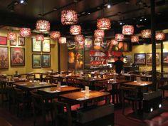 Rosewood beijing beijing china - Maison familiale design a beijing en china par arch studio ...