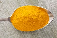 Turbocharging Turmeric: How to Skyrocket its Bioavailability to the Body Curcumin Health Benefits, Tumeric Benefits, Turmeric Health, Organic Turmeric, Organic Coconut Oil, Golden Milk, Healing Herbs, Nutrition Information, Herbal Remedies