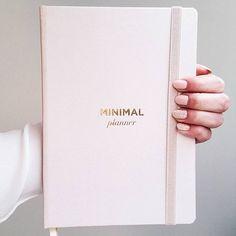 Czas leci jak szalony. Zostało już tylko 14 godzin OSTATECZNEJ WYPRZEDAŻY. Pamiętaj, okazje nie trwają wiecznie, łap je gdy są w zasięgu ręki. @naturaldaisy #madama #madamaco #wyprzedaż #wyprzedażmadamy #ostatecznawyprzedaż #minimalplanner #minimalplanner2017 #minimalizm #wyprzedaże #niskieceny