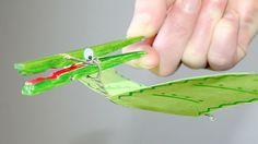 Pteranodon kids sculpture | Kids' Educational Games & Activities | LeapFrog