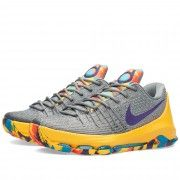 303b0478b1c7 Nike KD 8  P.G. County  (Wolf Grey   Court Purple)