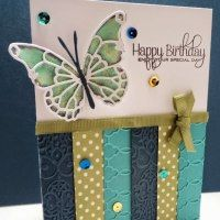 Just added my InLinkz link here: http://thecardconcept.blogspot.com/2014/04/challenge-7-use-butterfly-theme.html?m=1